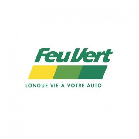 FEU VERT - Saint Omer / Arques