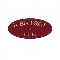 LE BISTROT DU TIGRE - Douai