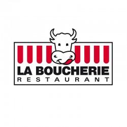 LA BOUCHERIE - Douai