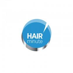 HAIR MINUTE - Flers-en-Escrebieux