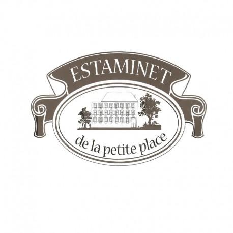 L'ESTAMINET DE LA PETITE PLACE - Douai