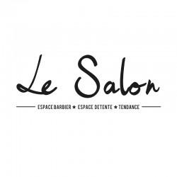 LE SALON - Cuincy