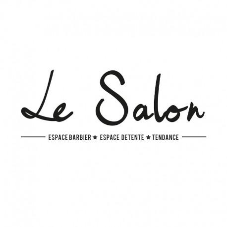 LE SALON - Dechy