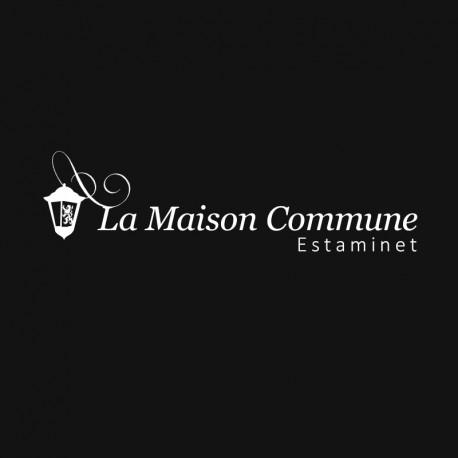 LA MAISON COMMUNE - Saint-Jans-Cappel