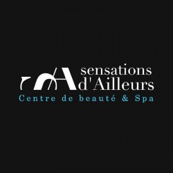 SENSATIONS D'AILLEURS - Le Bizet