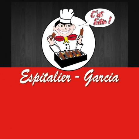 ESPITALIER GARCIA - Rosendaël