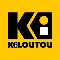 KILOUTOU - Chapelle d'Armentières