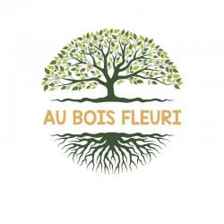 AU BOIS FLEURI - Flers-en-Escrebieux