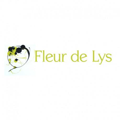 FLEUR DE LYS - Lambres-lez-Douai