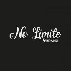 NO LIMITE - Saint-Omer