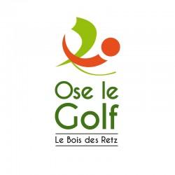 RESTAURANT GOLF DU BOIS DES RETZ - Sin-le-Noble