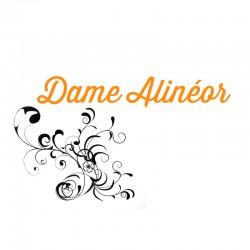 DAME ALIÉNOR - Douai