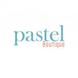 PASTEL BOUTIQUE - Douai