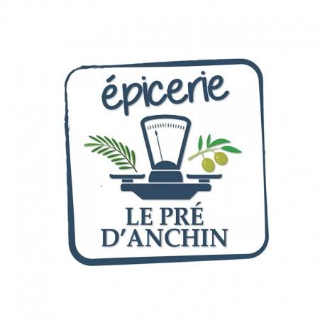 LE PRÉ D'ANCHIN - Douai