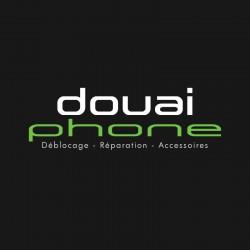 DOUAI PHONE - Douai