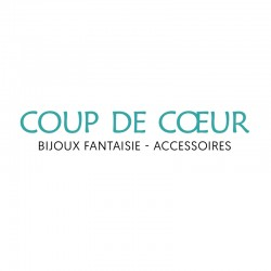 COUP DE COEUR - Douai