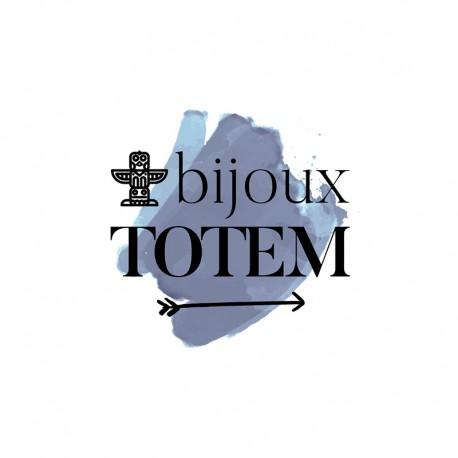 BIJOUX TOTEM - Douai