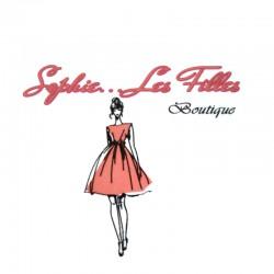 SOPHIE LES FILLES - Douai