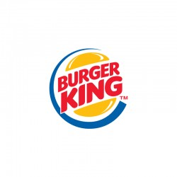 BURGER KING - Roncq