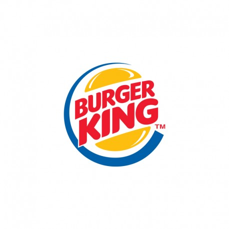 Réduction BURGER KING - Seclin &Wengel