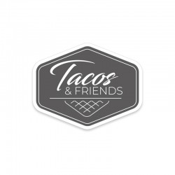TACOS & FRIENDS - Longuenesse