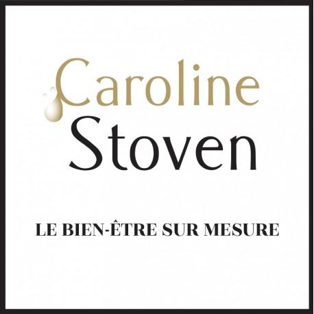 INSTITUT CAROLINE STOVEN - Bailleul
