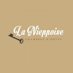 LA NIEPPOISE - Chambres d'hôtes Nieppe