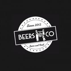 BEERS & CO - Valenciennes