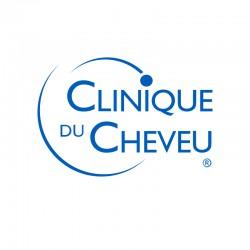 CLINIQUE DU CHEVEU - Douai