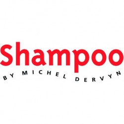 SHAMPOO - Râches