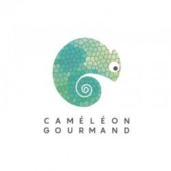 CAMÉLÉON GOURMAND - Bailleul