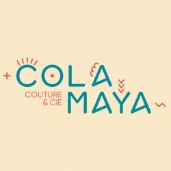 COLAMAYA - Bailleul