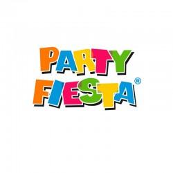 PARTY FIESTA - Noyelles Godault