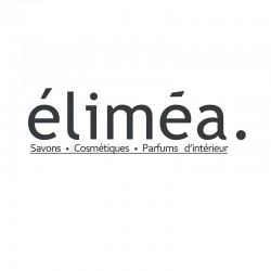ELIMEA - Arras