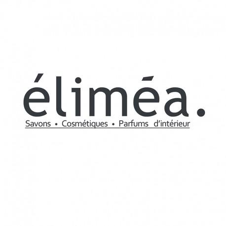 ELIMEA - Noeux les Mines