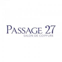 PASSAGE 27 - Wingles