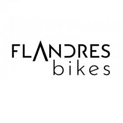 FLANDRES BIKES - Bailleul