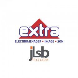 JLSB EXTRA - Bailleul