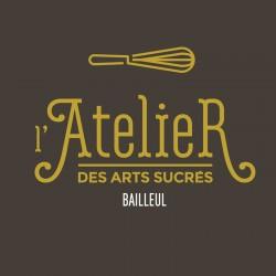 L'ATELIER DES ARTS SUCRÉS - Bailleul