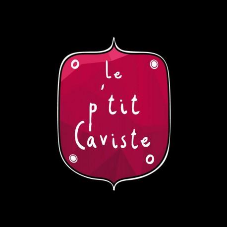 LE P'TIT CAVISTE - Bailleul