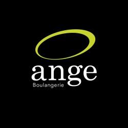 ANGE BOULANGERIE - Calais
