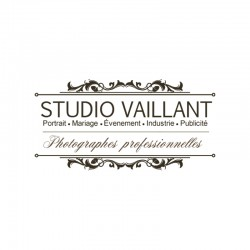 STUDIO VAILLANT - Douai