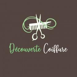 DÉCOUVERTE COIFFURE - Hazebrouck