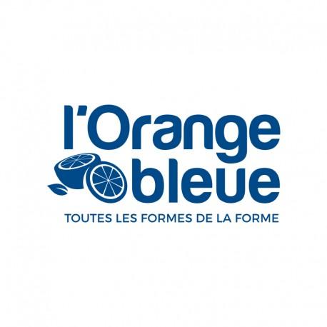 L'ORANGE BLEUE - Valenciennes