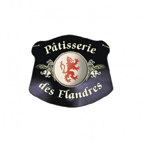PÂTISSERIE DES FLANDRES - Erquinghem-Lys