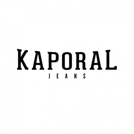 KAPORAL - Dunkerque