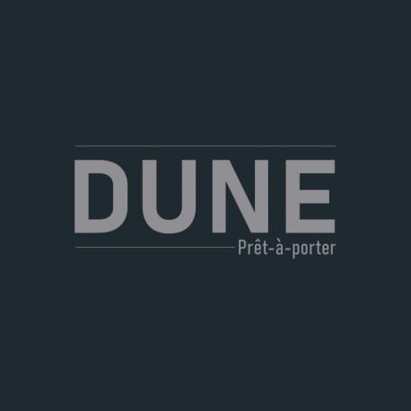 DUNE - Dunkerque