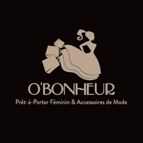 O'BONHEUR - Dunkerque