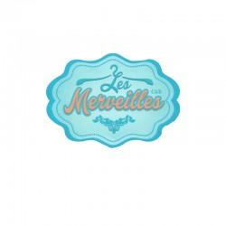 LES MERVEILLES C&B - Racquinghem