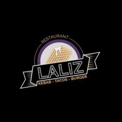 LALIZ - Arques